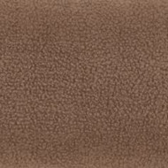 Patura Westwing Collection Teddy 170x240 maro 360gm