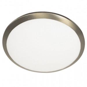 Plafoniera 1 bec - bronz - 26 cm