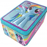 Puzzle 3D My Little Pony