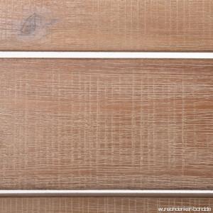 Scaun Beton I, lemn masiv de salcam /tesatura