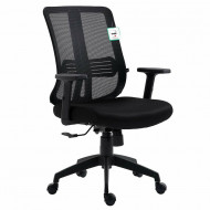 Scaun ergonomic de birou din plasă