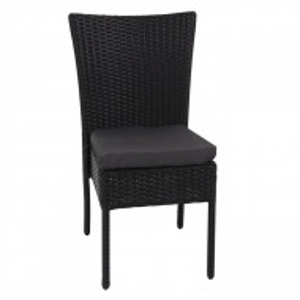 Set de 2 scaune de gradina Pilsen, 91 x 51 x 54cm