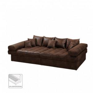 Sofa gigant Naomi IV