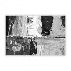 Tablou Abstract Art Vol.285, 28.5 x 29.7 cm
