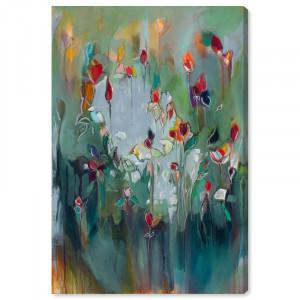 Tablou Michaela Nessim, multicolor, 61 x 41 cm