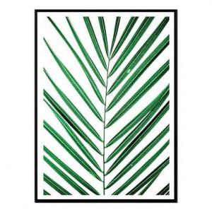 Tablou Naturaleza III, 30x40 cm