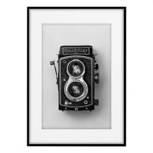Tablou Photography , 30 x 40 cm