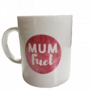 Cana ceramica Mum Fuel