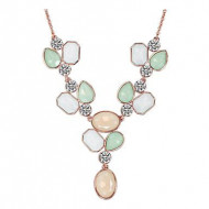 Colier Lorelie by Aviano Jewels