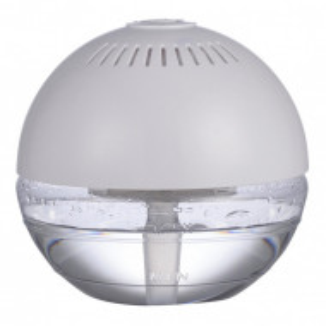 Glob purificator / umidificator si pentru aromaterapie