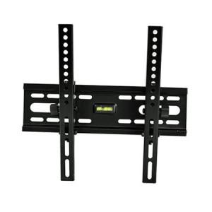 Suport TV HT-001, diagonala 15-42 inch