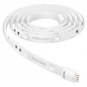 Banda LED inteligentă cu extensie Yeelight Plus