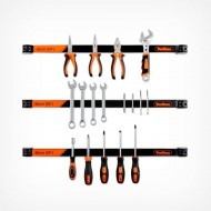 Bara magnetica pentru unelte , 60 cm