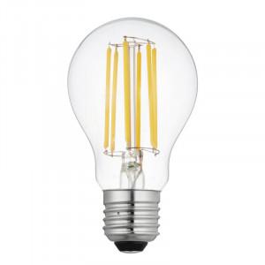 Bec de 8W LED E27