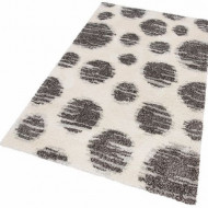Covor Frasin by Home Affaire Collection 160 x 230 cm, alb