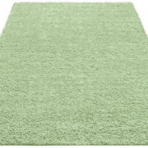 Covor Home Affaire, verde 280 x 390 cm