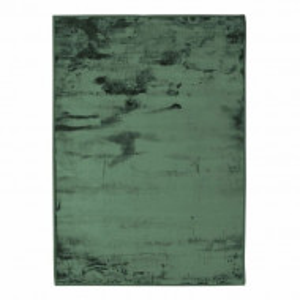 Covor Imala, verde, 120 x 170 cm