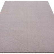 Covor Jasper by Andas, taupe, 120 x 170 cm