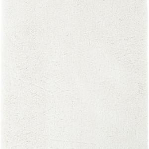 Covor Leighton, poliester, crem, 160 x 230 cm