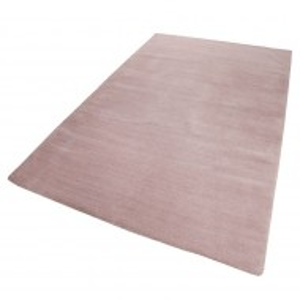 Covor Loft tesatura mixta, nisipiu, 160 x 230 cm