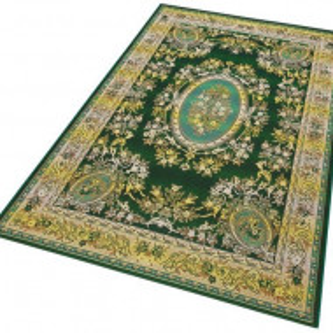 Covor Oriental Weavers 80 x 165 cm