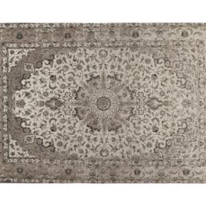 Covor Sofia țesut manual, 200 x 300 cm