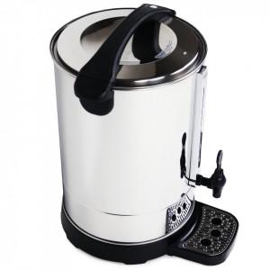 Dispenser pentru bauturi calde 20 litri, 2500 W