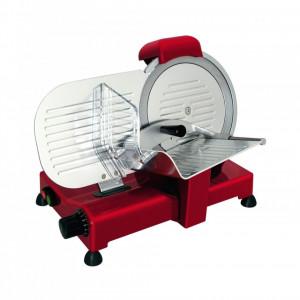 Feliator electric RGV 25, rosu, 140 W