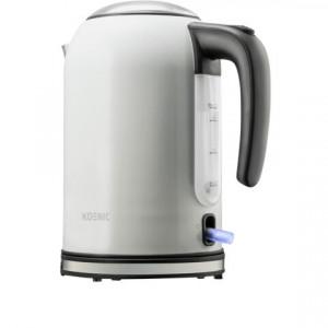 Fierbator Koenic KWK 5330 W, 1,7 L, alb, 2400 W