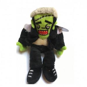 Jucarie plus Frankenstein 15 cm