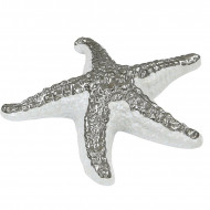 Obiect decorativ Starfish Ames