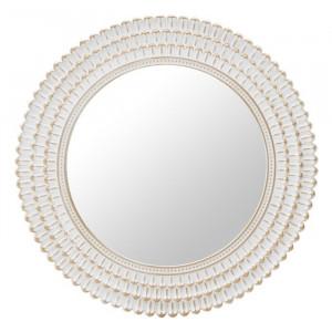 Oglinda Dardar, 76 x 4 cm