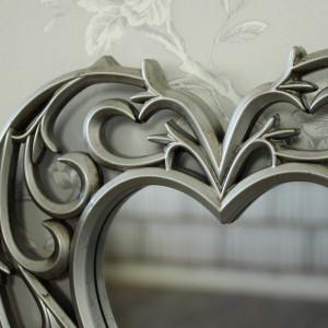 Oglinda Michelle, 25 x 25 cm