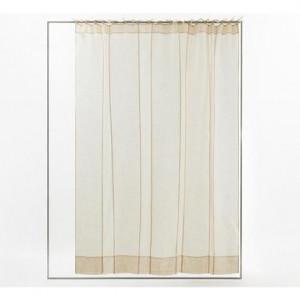 Perdea Medioevo by Mastro Raphael bej, 210x260 cm