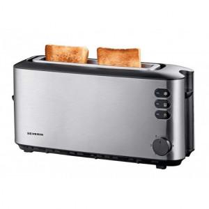 Prajitor de paine Severin