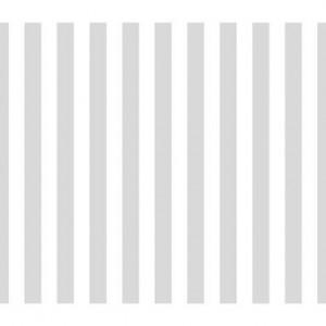 Set de 2 naproane Stripe II