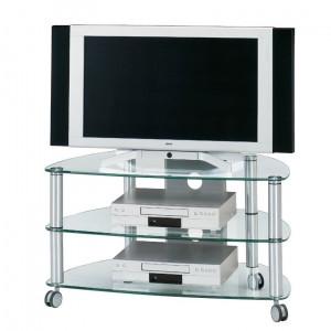 Stand Tv CU-SR 910/ 1060, sticla