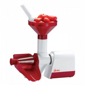 Storcator de rosii Ardes AR7480, rosu, 1300W