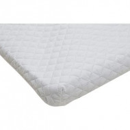 Topper in Memory Foam Super Fresh, 200x140 cm