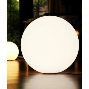 Veioză Sphere Novelty, d. 25 cm