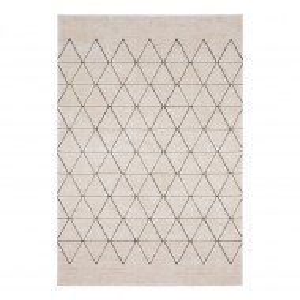 Covor Opus 160 x 230 cm