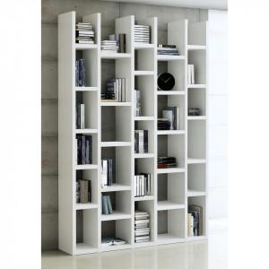 Biblioteca Emporior I - alb1455