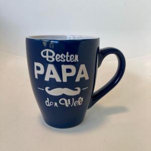 Cana Beste Papa