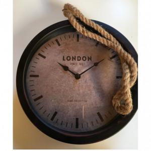 Ceas de perete London