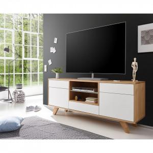 Comoda TV Uvero