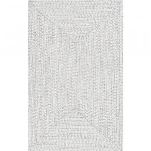 Covor Bennet, polipropilena, 229 x 290 cm