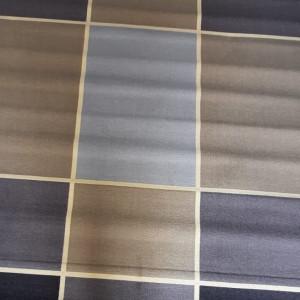 Covor Cedrik multicolor, 200 x 290cm