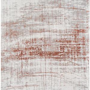 Covor Griff gri, 140 x 200 cm