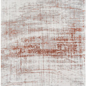 Covor Griff gri, 140x200cm