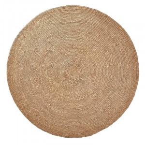 Covor Harmony, rotund 150cm
